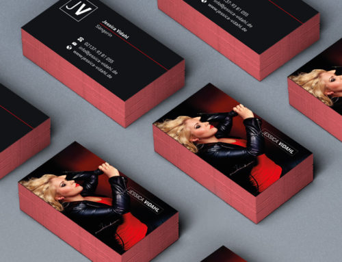 Jessica_Vidahl_Business_Cards_Visitenkarten